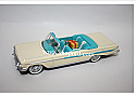 Hallmark 2006 - 1961 Chevrolet Impala 16th in the Classic American Cars Series Ornament QX2356