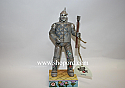 Jim Shore The Wizard of Oz Tin Man I'm a Perfect Tin Figurine 4031511