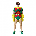 Hallmark 2017 Keepsake Robin: The Boy Wonder Limited Edition Ornament QXE3112