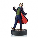 Hallmark 2013 The Joker Batman Ornament (Magic) QXI2085