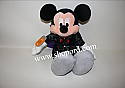 Hallmark Count Mickey Mouse Halloween Plush HGN1124