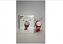 Hallmark 2010 B H Bugg Ornament Special Edition Limited Quantity QXE3063