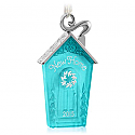 Hallmark 2015 New Home Ornament QHX1179