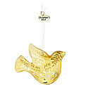 Hallmark 2013 A Wish for Peace Ornament QXG1432