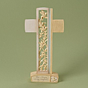 Enesco Foundations Bereavement Cross 4020738
