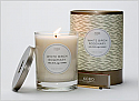 Kobo Candle White Birch Rosemary
