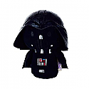 Hallmark itty bittys Star Wars Darth Vader Plush KID3237