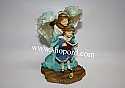 Boyds The Charming Angels Collection - Sophia (Guardian of All who Teach) #4016627