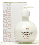FHF Back Country Caramel Body Milk [ pump ]