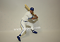 Hallmark 2002 George Brett Kansas City Royals Baseball QXI5296
