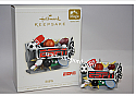Hallmark 2006 ESPN (Magic Sound) QXI6313