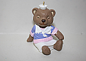 Hallmark 1998 Granddaughter Ornament QX6683