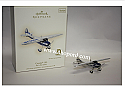 Hallmark 2007 Cessna 195 Skys the Limit Ornament 11th in the series QX2377