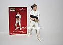 Hallmark 2003 Padme Amidala Ornament Star Wars Attack of the Clones QXI8339