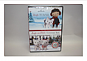 Hallmark Jingle All The Way & Jingle and Bell's Christmas Star DVD Movie KOB9910