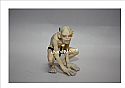 Hallmark 2013 Gollum Ornament The Hobbit QXE3715 (Limited Quantities)