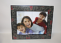 Hallmark Mickey Mouse 8x10 Photo Frame Think Dream Believe DYG8010