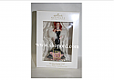Hallmark 2010 The Siren Barbie Doll Barbie Ornament Keepsake Ornament Club QXC1012 Damaged Box