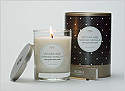 Kobo Candle Vetiver and Shaved Vanilla