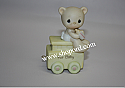 Precious Moments - For Baby #690018