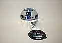 Hallmark Star Wars R2 D2 Birthday Cupcake With Sound SHP4020