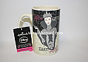 Hallmark Disney Especially Evil Queen Disney Before After Coffee Flip Mug DYG9717