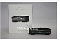 Hallmark 2008 Lionel New York Central Observation Car Ornament QXI2011