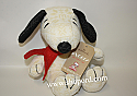 Hallmark Peanuts Knitted Snoopy Christmas Plush XKT1453