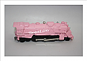 Hallmark 2013 Lionel 2037 Steam Locomotive Ornament (Repaint) QXE3745 - Limited Quantities