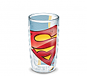Tervis Superman 10 oz Tumbler