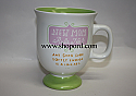 Hallmark New Mom 11 oz Mug BBY4406