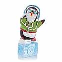 Hallmark 2013 One Cool Kid Ornament QXG1005