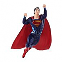 Hallmark 2013 Man of Steel Ornament Superman QXI2135