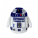 Hallmark itty bittys Star Wars R2-D2 Plush KID3240
