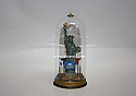 Hallmark 2005 Light Of Liberty Ornament QXG4332