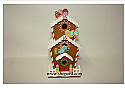 Hallmark 2015 A Tweet Retreat Keepsake Ornament Club KOC QXC5129