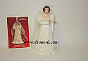 Hallmark 2004 Scarlett O'Hara Ornament Gone With The Wind QXI4031 Slightly Damaged Box