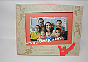 Hallmark The Incredible Picture Frame One Incredible Family PIX2011
