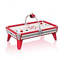 Hallmark 2014 Air Hockey for Christmas Ornament QGO1293 Available in October