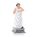 Hallmark 2013 Toga Toga Toga Ornament Animal House (Magic) QXI2332