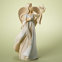 Enesco Foundations Comfort Figurine 4025640