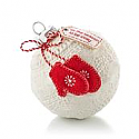 Hallmark 2013 A Cozy Christmas Ornament QXG1452