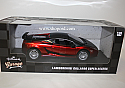 Hallmark Motor Max Garage Collectible Die Cast Model Lamborghini Gallardo Superleggera 1-24 Scale Car KCK1014