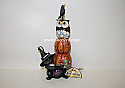 Jim Shore Stack O Lanterns Stacked Jack O Lanterns Figurine 4047836