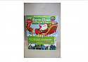 Hallmark 2011 Santa Claus Is coming To Town Recordable Storybook KOB9035