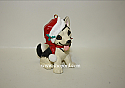 Hallmark 1999 Puppy Love Ornament 9th In The Series QX6327