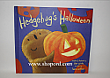 Hallmark Hedgehugs Halloween Hardcover Book HGN1126