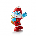 Hallmark 2013 Papa Smurf Ornament The Smurfs QXI2182