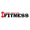 Loup Valley Fitness Gift Card