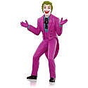 Hallmark 2015 Limited Quantities The Joker Ornament Batman QXE3729